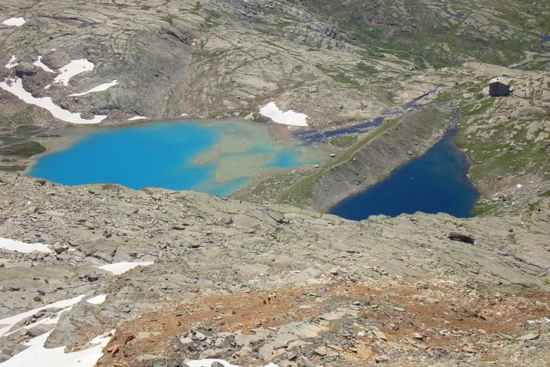 lac-glaciaire-5058620