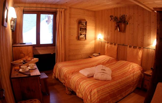 location-ski-val-d-isere-chalet-alexandre-12-1104793