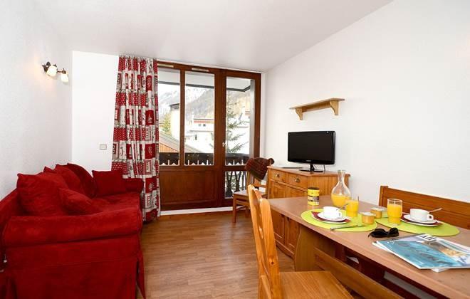 location-ski-val-d-isere-residence-odalys-les-hauts-du-rogoney-2-1111830