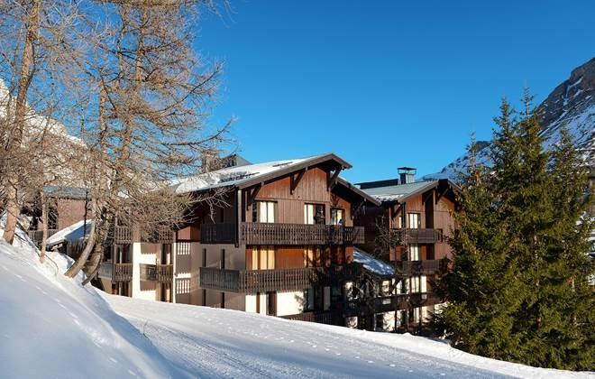 location-ski-val-d-isere-residence-odalys-les-hauts-du-rogoney-5-1111848