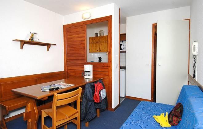 location-ski-val-d-isere-residence-odalys-les-jardins-de-val-et-les-verdets-4-1111860