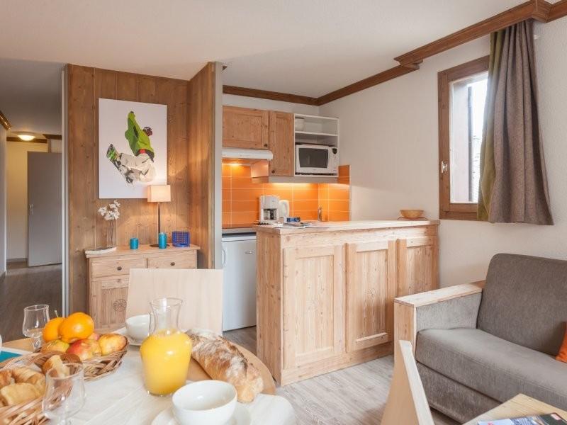 logement-residence-les-chalets-de-solaise-val-d-isere-6441620