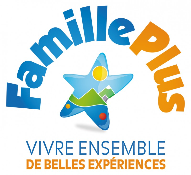 logo-famille-plus-3725476