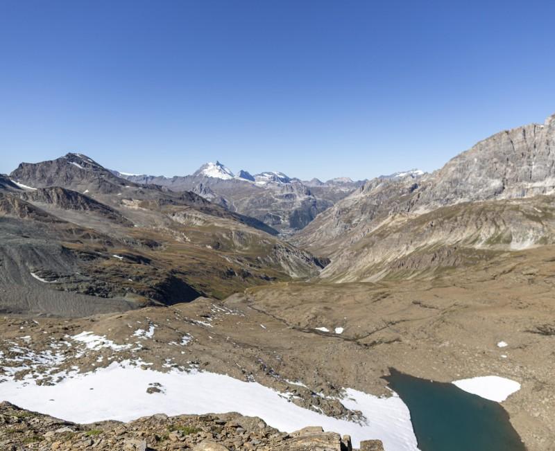 paysage-haute-montagne-5058622