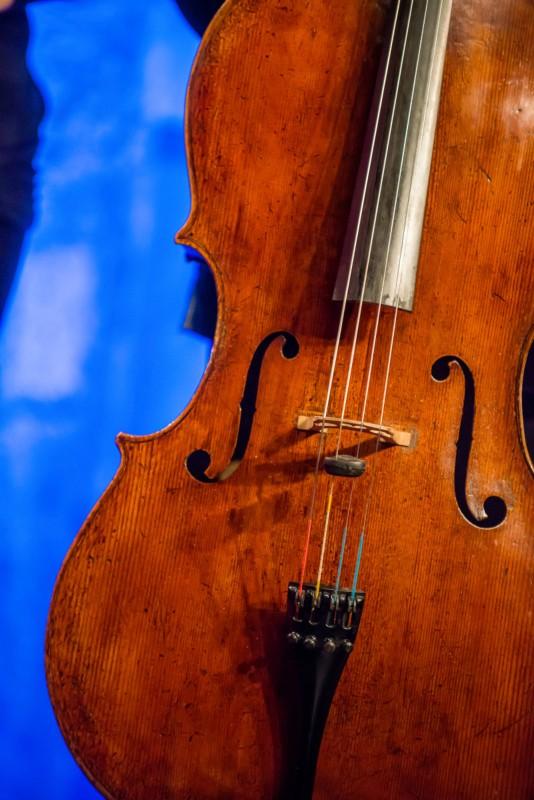 photo-violoncelle-3470292