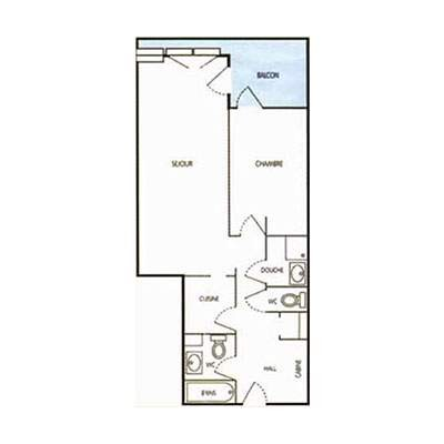 plan-2-pieces-45m-54584