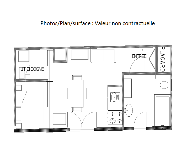 plan-appartement-n-10-1480