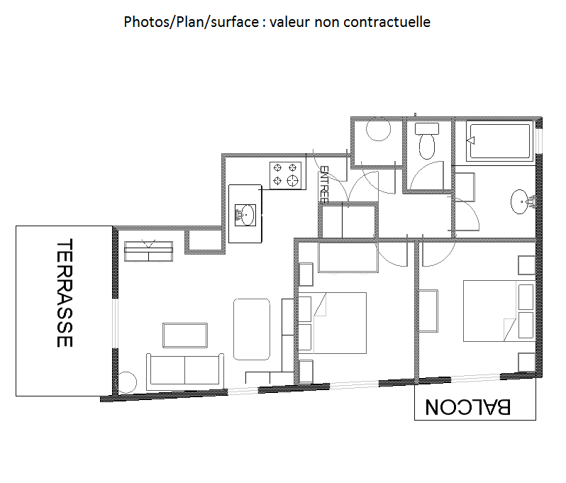 plan-appartement-n-9-1471