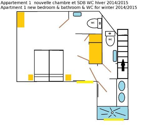 plan1-ss-6282