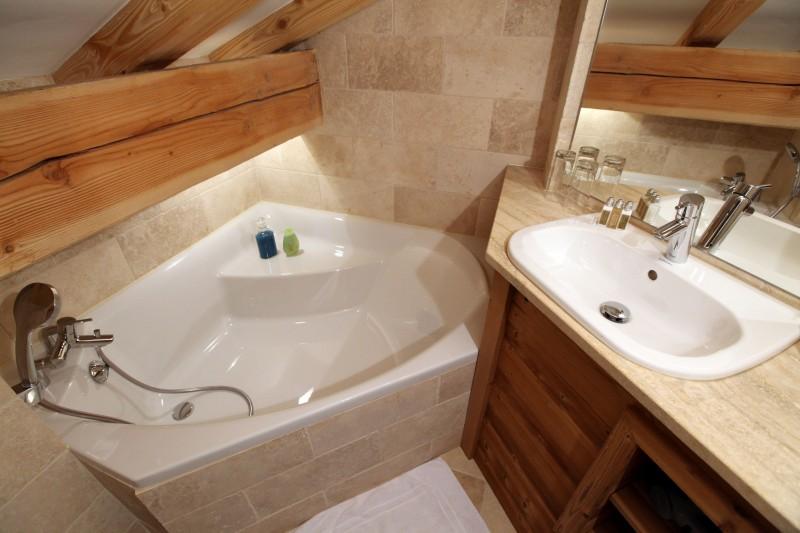 salle-de-bain-1-5637021