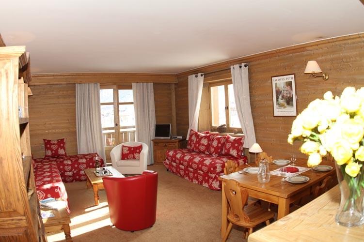 sejour-chalet-les-alpes-val-d-isere-2-648-648-671