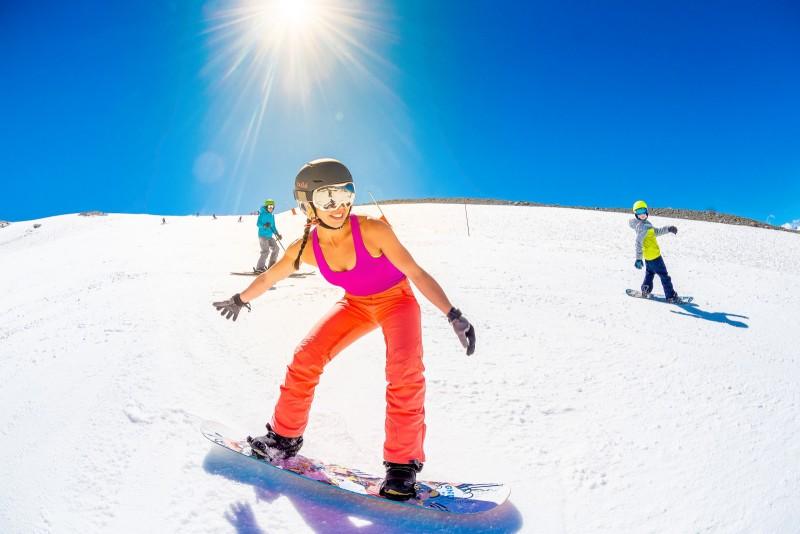 ski-au-soleil-1823631