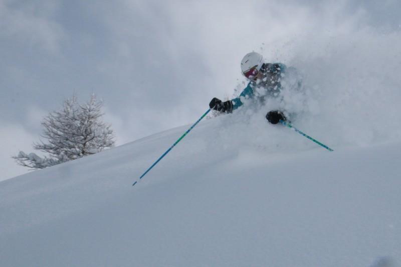 forfait de ski 8 jours à Val d'Isère