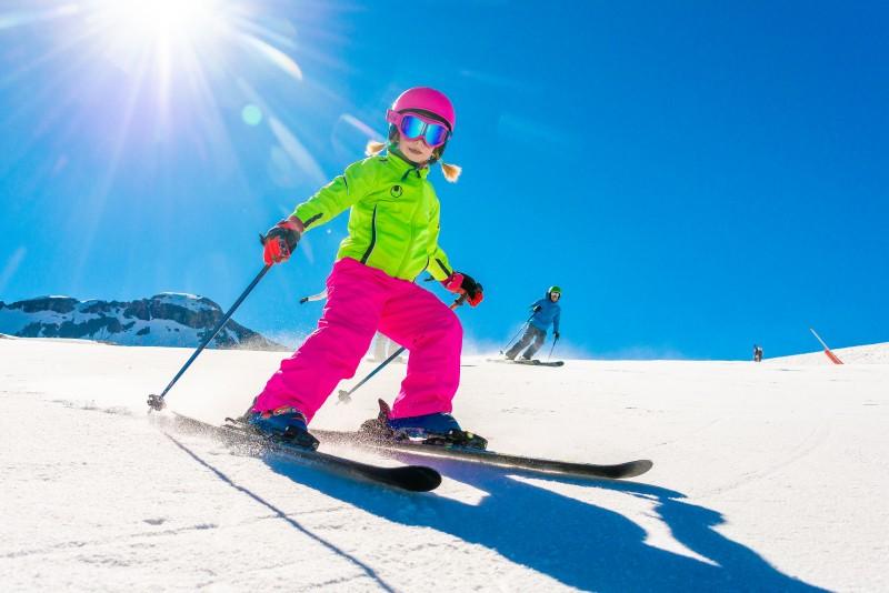 skiez-a-moitie-prix-2149239