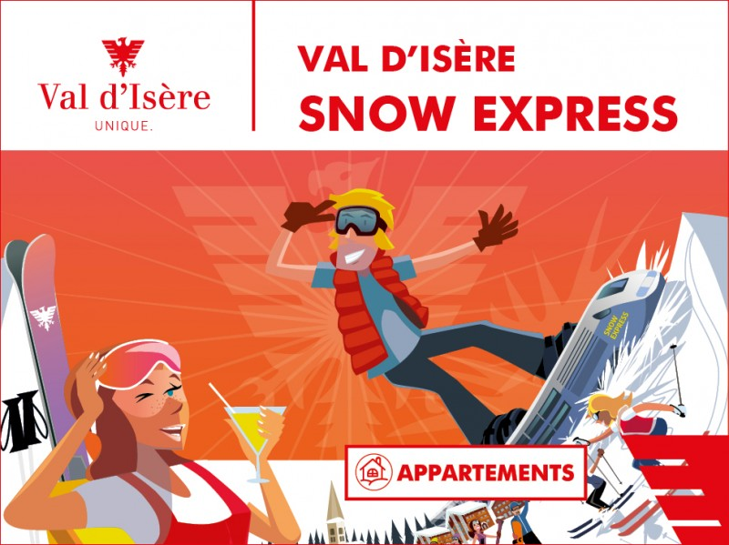 snow-express2-4223716