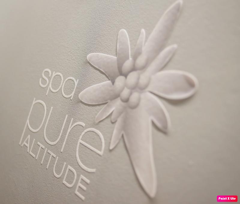 spa-pure-altitude-5672058