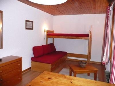 Studio 21m2 Saint Roch Val d'Isère / village