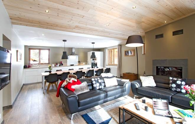 tmpfe25-location-ski-val-d-isere-chalet-odalys-le-cabri-3-1104766