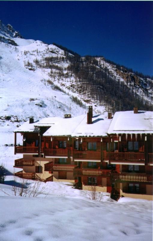 toumel-hiver-vue-generale-510x800-522444