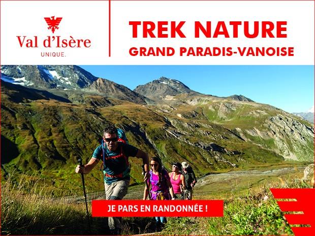 trek-nature-5089437