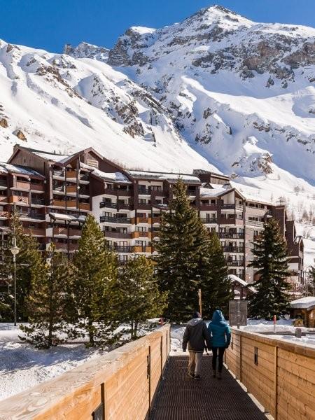 vacances-montagne-hiver-residence-les-balcons-de-bellevarde-val-d-isere-6441675