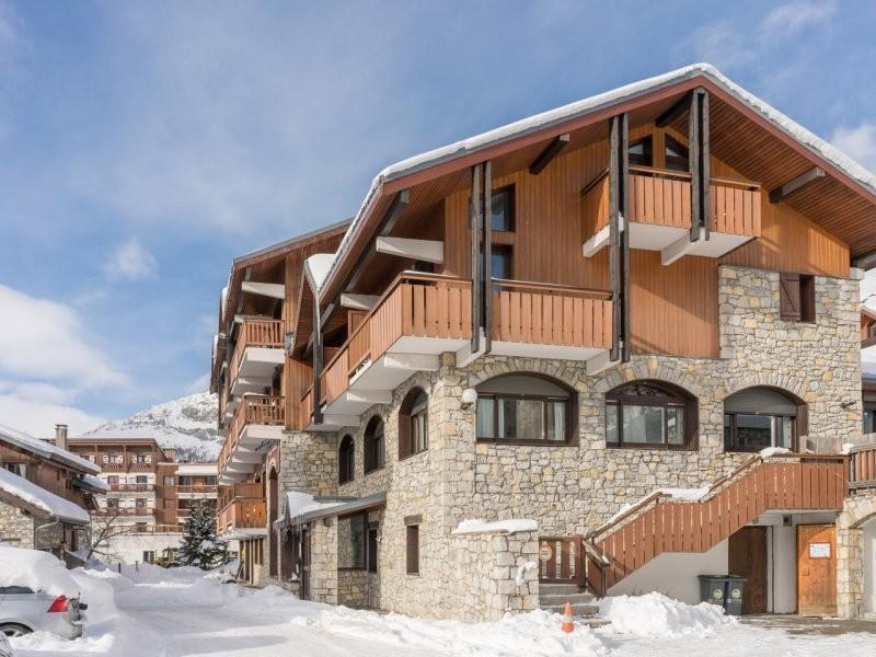 vacances-montagne-hiver-residence-les-chalets-de-solaise-val-d-isere-6441650