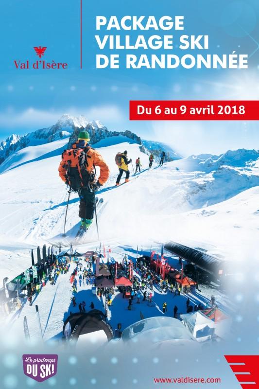 village-ski-rando-sans-texte-125846